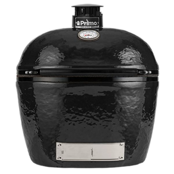 Primo Grill Oval Xlarge 400