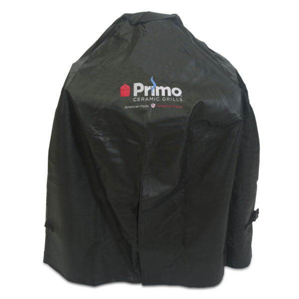 Beschermhoes Primo Grill All-in-One - JR